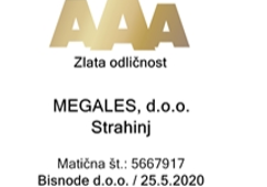 megales_aaa